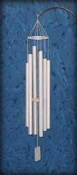 1X :: Extra-Large Earthsong Wind Chimes
