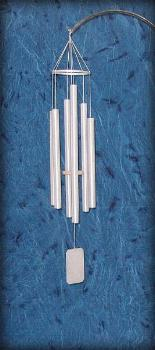 3M :: Medium Himalayan Echo Wind Chimes